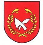 Kotmanová