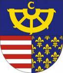 Kremnica