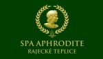 Kúpele Aphrodite Rajecké Teplice - logo