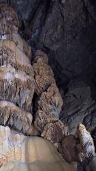 Kvapeľ rožňavských jaskyniarov