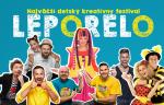 leporelo_festival_c.png