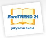 EuroTREND 21 s.r.o.