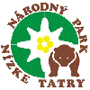 Národny park Nízke Tatry
