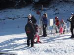Lyžiarske stredisko Ski Centrum Opalisko - Závažná Poruba