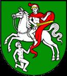 Melek