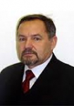 Mgr. Ján Rubis - primátor mesta Giraltovce