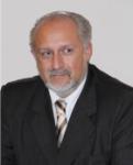 Mgr. Roman Matejov - primátor mesta Dolný Kubín
