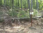 Náučný chodník - Po stopách starého rudného baníctva v Pukanci a okolí