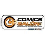 orig_comics_salon_2019_201956104428.jpg