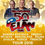 orig_elan_50_rokov_tour_2018__ke_201851491355.jpg