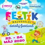 orig_festik___najveselsi_detsky_festival_2020_2019129141831.jpg