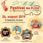 orig_festival_na_plese_201952116439.jpg