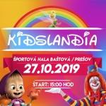 orig_kidslandia_jesen_2019_201982113613.jpg