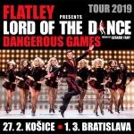 orig_xl___lord_of_the_dance___ke_20188149368.jpg