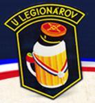 Piváreň u Legionárov