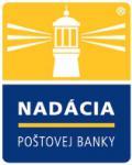 NADÁCIA POŠTOVEJ BANKY obnoví cyklistické cesty v Bratislave