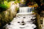 Potok Biela
