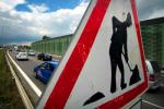 Rekonštrukcia ciest v Bratislave za 5 miliónov eur