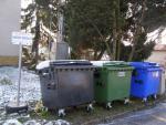 Pruské - čistá obec, čisté pohraničie