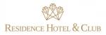 Residence Hotel_logo