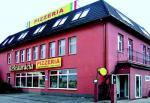 Ristorante Italiano - pizzeria