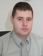 Mgr. Peter Švaral - starosta obce ROHOŽNÍK