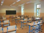 Košice - projekt vzdelávania za vyše 158 tisíc Eur