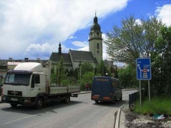 Spišská Belá pripravuje protipovodňovú ochranu za 4 mil. eur