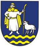 Trenčianská Teplá