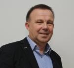 Ing. Milan Laurenčík - starosta obce TERCHOVÁ