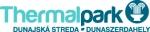 Thermalpark Dunajská Streda - logo