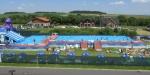 AquaFun Park - Veĺka Lomnica