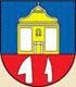 Zalaba