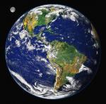 Viete, že ... Zem je najbližšie pri Slnku 4. januára, kedy na jej severnej pologuli vrcholí zima?