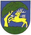 Zemplínska Teplica
