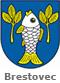 obec Brestovec