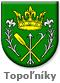 obec Topoľníky