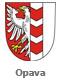 obec Opava