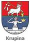 obec Hriňová