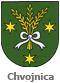obec Chvojnica