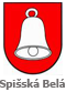 mesto Spišská Belá