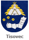 mesto Tisovec