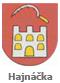 obec Hajnáčka