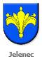 obec Jelenec