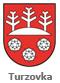 mesto Turzovka