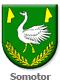 obec Somotor