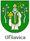 obec Oľšavica