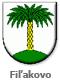 mesto Revúca