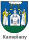 obec Brestovany