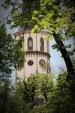 Veža Baziliky sv. Jakuba tvorí neoddeliteľnú súčasť panorámy Levoče.  Prvý krát bola pre verejnosť sprístupnená v období 07-08/2016.  Záujemcovia o vyhliadku zdolávajú 212schodov a vystúpia do výšky 50m. Vstup trvá cca45min. Teší sa veľkej návštevnosti.